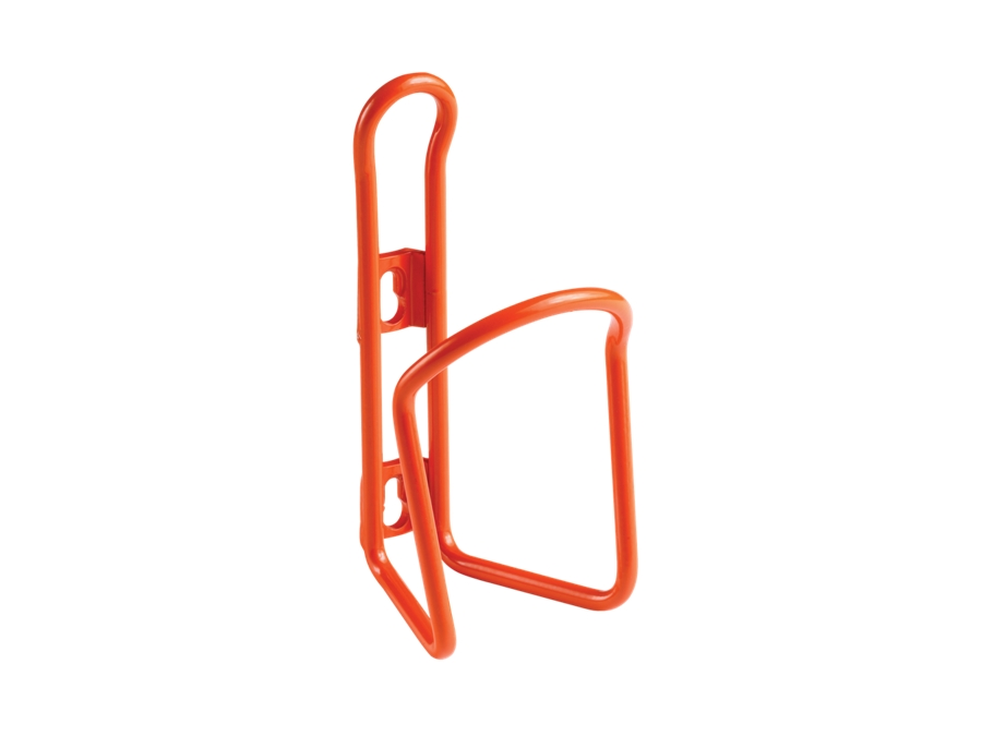 Bontrager Flaschenhalter Hollow 6mm Orange